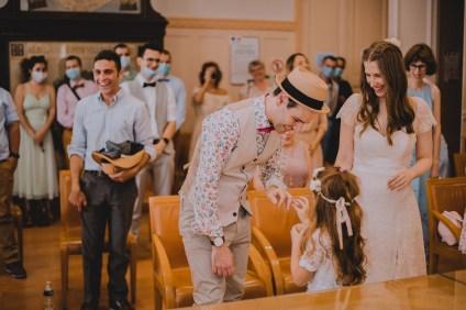 Photographe mariage Antibes Alpes Maritimes-7474