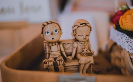 Photographe mariage Antibes Alpes Maritimes-7910