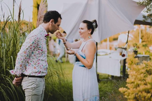 Photographe mariage Antibes Alpes Maritimes-8235