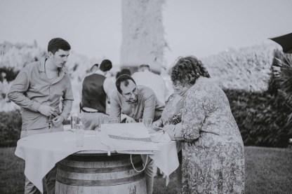 Photographe mariage Antibes Alpes Maritimes-8258