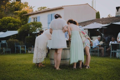 Photographe mariage Antibes Alpes Maritimes-8268