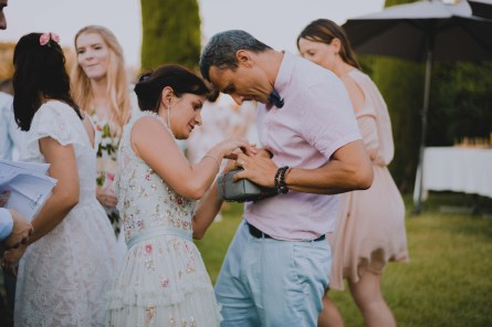 Photographe mariage Antibes Alpes Maritimes-8380