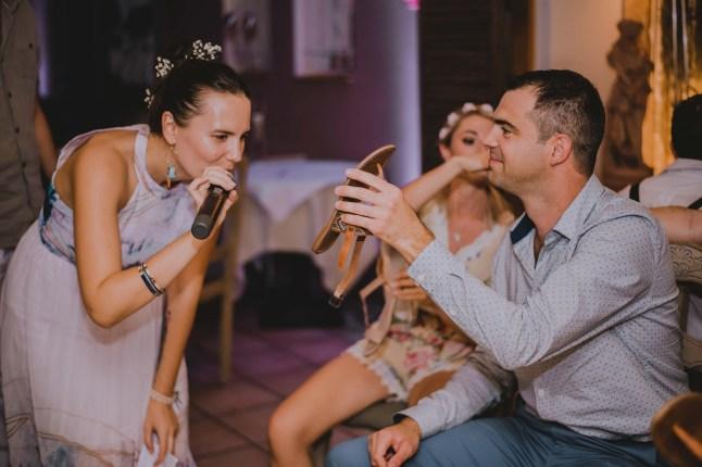 Photographe mariage Antibes Alpes Maritimes-8625