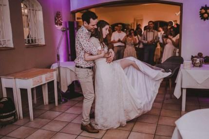 Photographe mariage Antibes Alpes Maritimes-8869