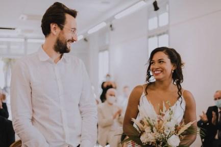 Photographe mariage paca - Domaine des Sources-2532