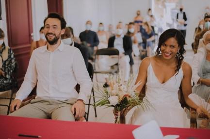 Photographe mariage paca - Domaine des Sources-2564