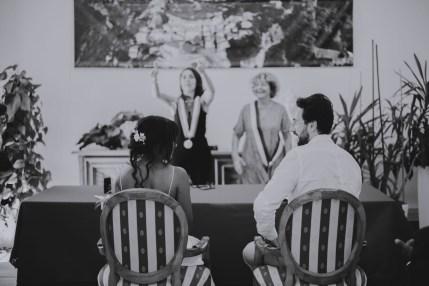 Photographe mariage paca - Domaine des Sources-2602