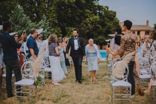 Photographe mariage paca - Domaine des Sources-3060