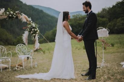 Photographe mariage paca - Domaine des Sources-3337