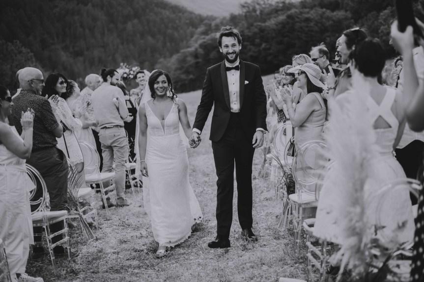 Photographe mariage paca - Domaine des Sources-3421
