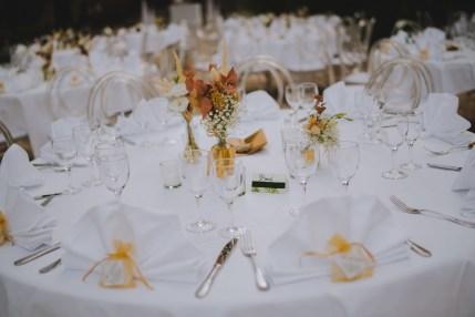 Photographe mariage paca - Domaine des Sources-3875