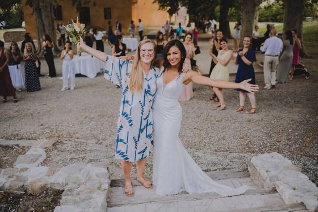 Photographe mariage paca - Domaine des Sources-4134