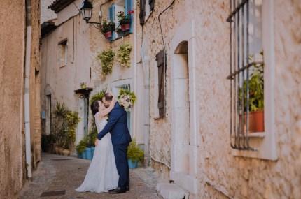 105 Photographe mariage 06-L&D