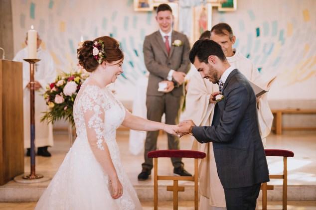Photographe mariage PACA