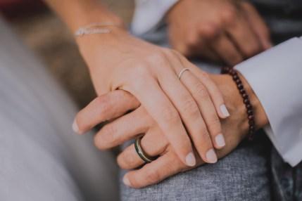 Photographe mariage Alpes Maritimes 102