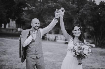 Photographe mariage Alpes Maritimes 104