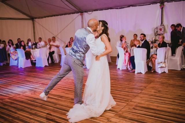 Photographe mariage Alpes Maritimes 140