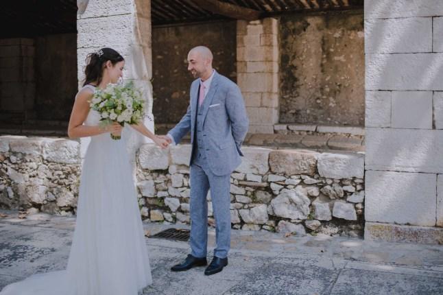 Photographe mariage Alpes Maritimes 33
