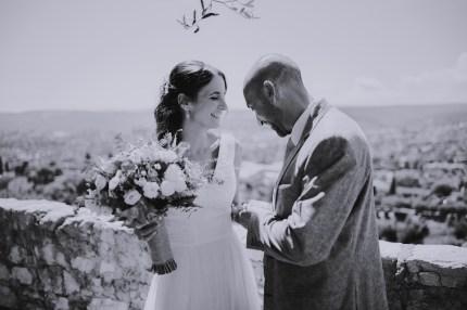 Photographe mariage Alpes Maritimes 36