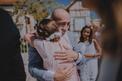 Photographe mariage Alpes Maritimes 58