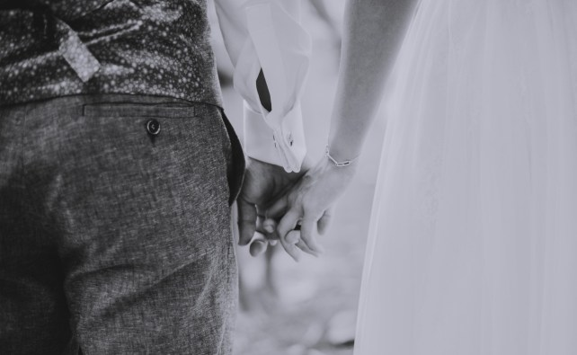 Photographe mariage Alpes Maritimes 63