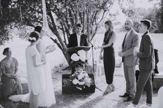 Photographe mariage Alpes Maritimes 74
