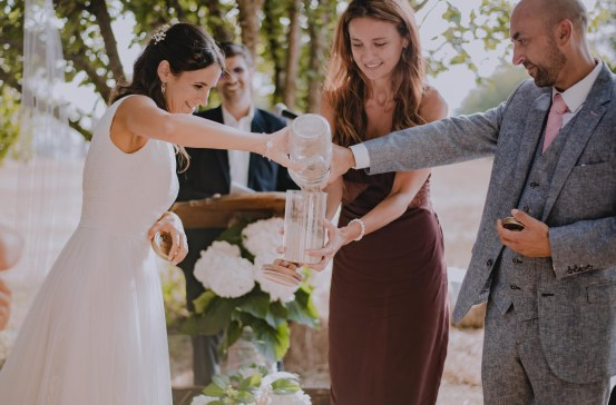 Photographe mariage Alpes Maritimes 76