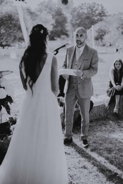 Photographe mariage Alpes Maritimes 80