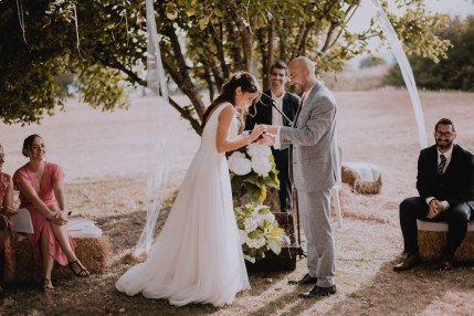 Photographe mariage Alpes Maritimes 82