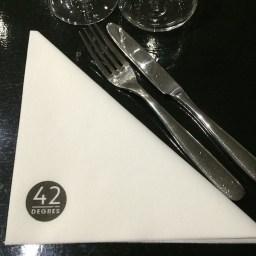 le-carnet-danne-so-42-degres-restaurant-vegan-Paris2