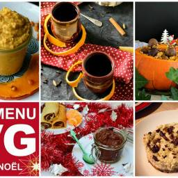 le-carnet-danne-so-menu-vg-noel-vegan
