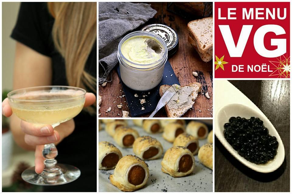 le-carnet-danne-so-menu-vg-vendredi-reveillon