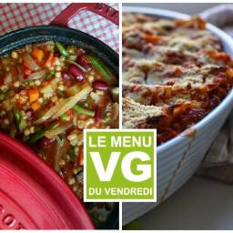 le-carnet-danne-so-menu-vg-vendredi-special-italie