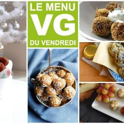 le-carnet-danne-so-menu-vg-vendredi-boulettes