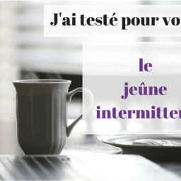 le-carnet-danne-so-jeune-intermittent