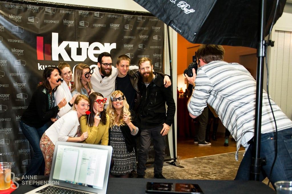 KUER_CiderMixer111215_082
