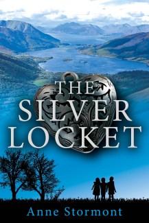 The Silver Locket Cover MEDIUM WEB