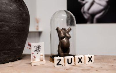 Zuxx Verloskundigepraktijk