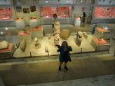 Urfa Museum, Turkey