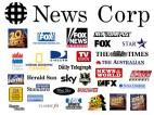 news stations