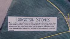 largizean-1