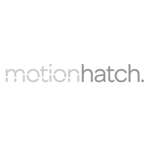 client logo-motion hatch