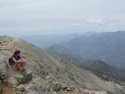 Mt. Baldy 011