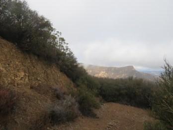 Sandstone Peak 011