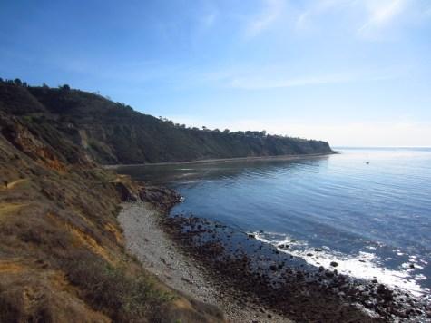 Shipreck Trail 002