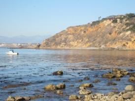 Shipreck Trail 006