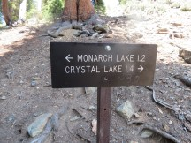 Monarch Lakes 09