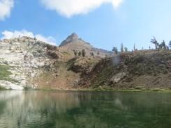 Monarch Lakes 18