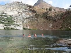 Monarch Lakes 24