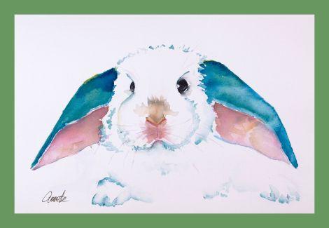 lop-ear-bunny-rabbitt-original-watercolor-by-annette-bennett-border